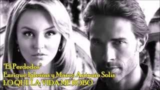Top 50 Mejores Canciones de Telenovelas de Televisa (2000 - 2015)
