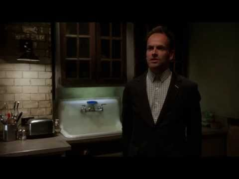 Hypable exclusive: Elementary 4x02 sneak peek- Dad wants to help