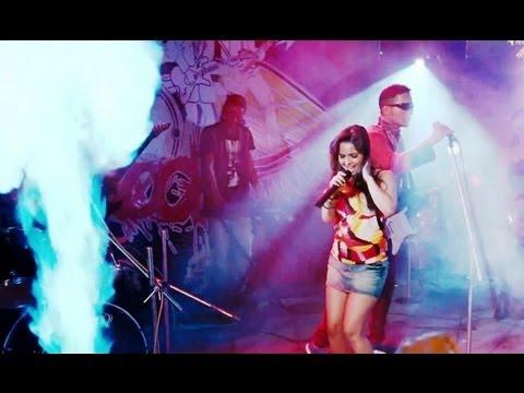 Pal Chhin Songs mp3 download and Lyrics