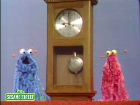 Sesame Street Martians Wallpaper Science Advances The World is