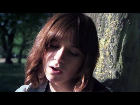 Gabrielle Aplin – A Case of You