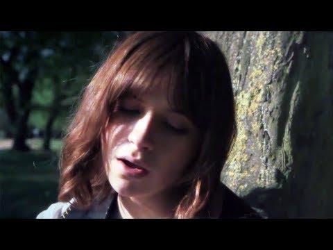Tekst piosenki Gabrielle Aplin - A Case Of You po polsku