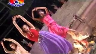 Video Aawat rahi sakhi tohar galiye me   YouTube MP3, 3GP, MP4, WEBM, AVI, FLV Agustus 2018