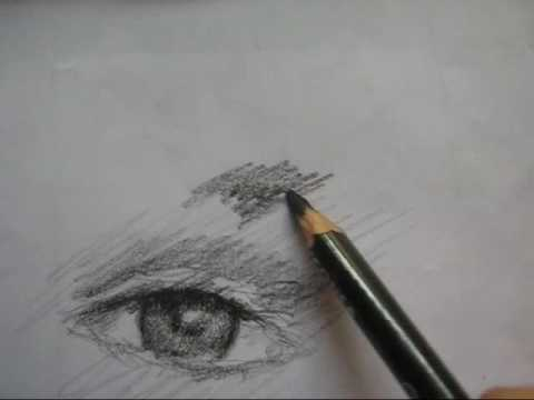 Draw dibujo de rostro de mujer musica Julieta Venegas y Eros