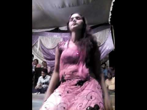 Video Sexy dance..Balbeer Singh Devgoven(5) download in MP3, 3GP, MP4, WEBM, AVI, FLV January 2017