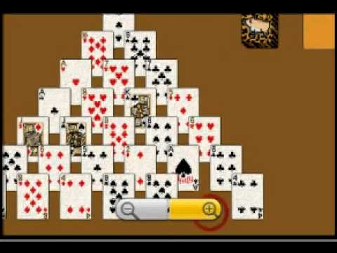 Video of Play alone (Card Game) [Free]