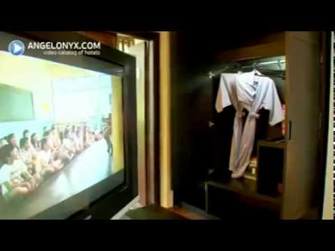 Luxury 5 Star Resort Hotel For Sale Thailand, Koh Samui