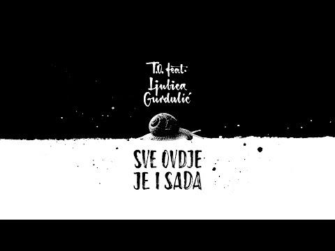 T.O. i Ljubica Gurdulić: Uz 'Sve ovdje je i sada' nude odgovor