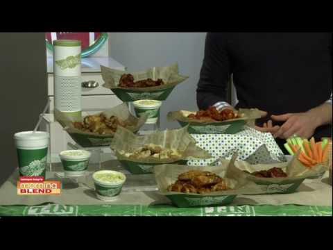 Litehouse Foods