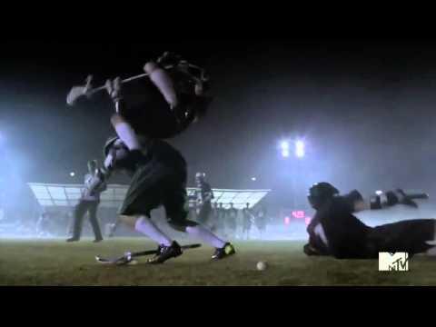 Teen Wolf Season 4 Episode 5 Promo HD I E D    Teen Wolf 4x05 Promo