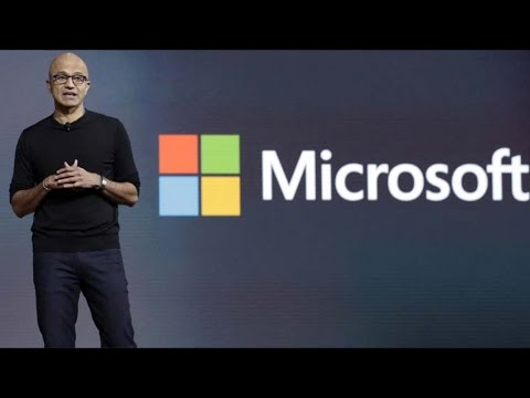 Microsoft To Work With T-Hub To Develop Startups