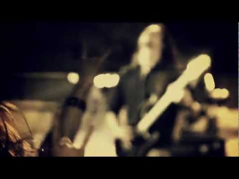 MORTON - Brotherhood of Light (official live video) online metal music video by MORTON