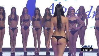 Video Finale Miss Alpe Adria 2015 (HD)   Cantando Ballando MP3, 3GP, MP4, WEBM, AVI, FLV Agustus 2018