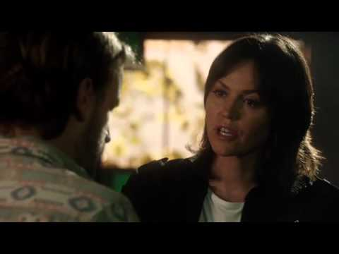 CSI: Season 15, episode 2 - Clip