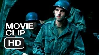 Nonton Lore Movie Clip   Soldiers  2012    Wwii Drama Hd Film Subtitle Indonesia Streaming Movie Download