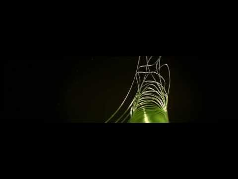 Nike Free Hyperfeel   The Art + Science of Feeling by Emrah Gonulkirmaz