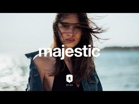 Video Portugal The Man - Feel It Still (Medasin Remix) download in MP3, 3GP, MP4, WEBM, AVI, FLV January 2017