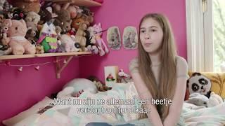 #8 Mini tienerkamer: de woonfrustratie van Teddy | IKEA Wooninspiratie