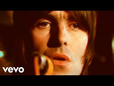 Tekst piosenki Oasis - Stop Crying Your Heart Out po polsku