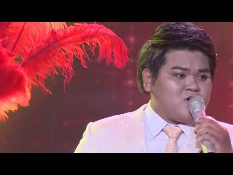 Tổng hợp bài hát hay nhất của Ôn Vĩnh Quang | Ai Sẽ Thành Sao