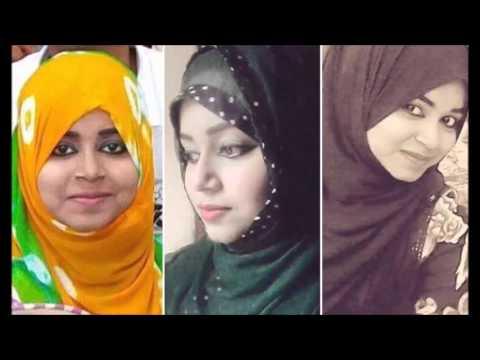 Sohagi jahan tonu, Ami Citkar Kore Kadite Cahiya full song,  Haydar Hossain