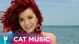 Elena Lacramioara pop music videos 2016