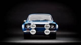 Nonton Ford Escort Mk1 RS 1600 - Fast And Furious 6 - FCaminhaGarage  1/18 Film Subtitle Indonesia Streaming Movie Download