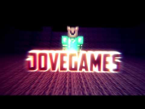 Intro #13 - JoveGames