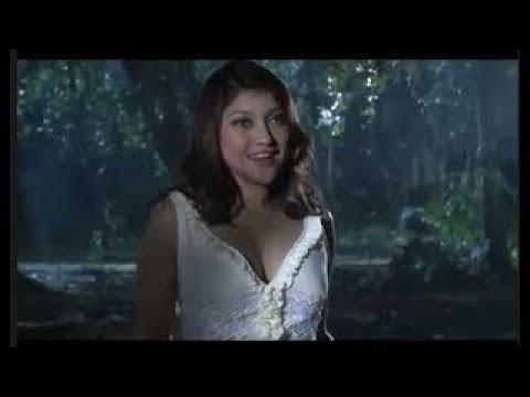 FTV Horor Hantu Kok Jatuh Cinta~ Sarah Azhari