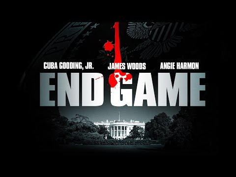 End Game - Full Movie