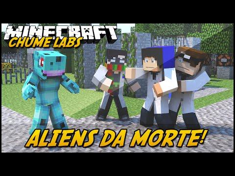 18 - Minecraft Mod Review! Os melhores Mods estão aqui, compartilhe esse vídeo com seus amigos. Episódio Anterior: http://bit.ly/1AzUq8j Próximo Episódio: http://bit.ly/1wAL398 COMENTE SEU...