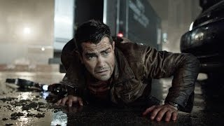 Nonton Dead Rising  Watchtower Trailer Film Subtitle Indonesia Streaming Movie Download