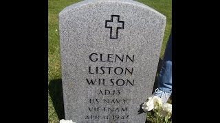 Anderson (CA) United States  city images : Igo Veteran cemetery Anderson, CA