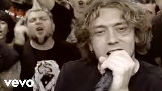 Video Rise Against - Give It All MP3, 3GP, MP4, WEBM, AVI, FLV Agustus 2018
