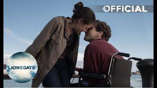 Nonton Stronger   International Trailer   In Cinemas Now Film Subtitle Indonesia Streaming Movie Download