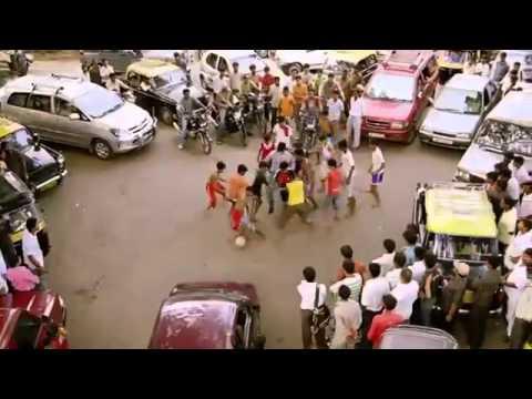 ▶ Mera Hi Jalwa   Wanted 2009) HD 1080p BluRay Music Video   YouTube