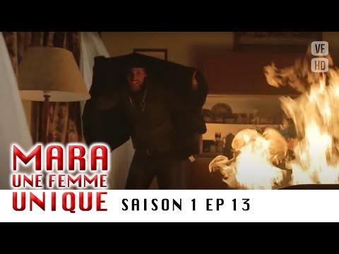 Mara, une femme unique - Saison 1 - EP 13 - Complet en français