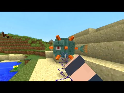 plays - Minecraft survival. In this Minecraft episode we begin building a guardian farm... basically I do a lot of digging. Twitter: http://www.twitter.com/EthoLP TwitchTV: http://www.twitch.tv/ethotv/vid...