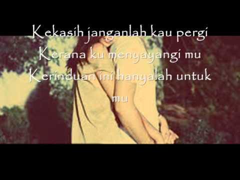 Download Lagu Lafazkanlah - Rahayudean (lyric) Music Video