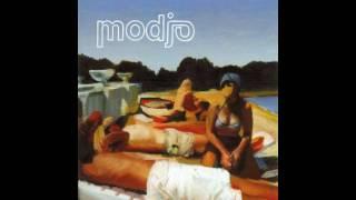 Download Lagu 【HQ】 Lady (Hear me Tonight) - Modjo Mp3