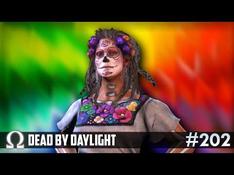 THE CLOWN vs JANE'S NEW LUCKY DRESS! | DBD Stranger Things DLC (Clown / Huntress)