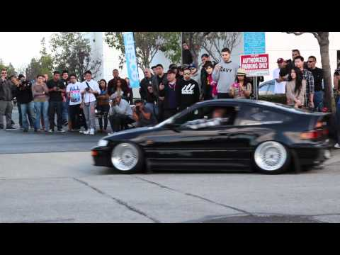 Its JDM Yo x Royal Origin – Think You Can Stance Competition