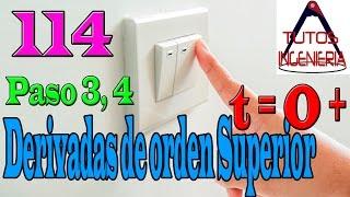 dhqGGFH_kH4