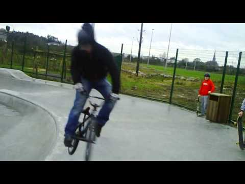 open day at athlone skate park 2