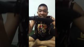 Video Tentara ancam balik Iwan bopeng MP3, 3GP, MP4, WEBM, AVI, FLV Mei 2018