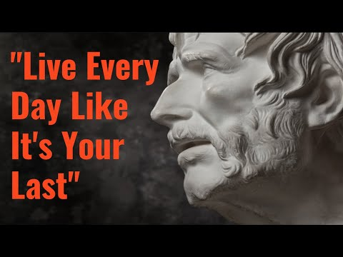 5 Principles Of Stoicism Explained