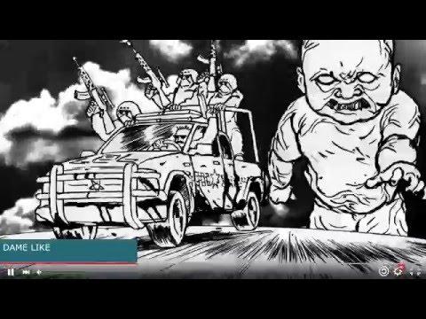 Los Viejos - Amnesia en el Estado