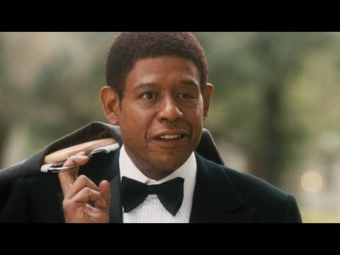 daniels - The Butler Trailer 2013 - official movie trailer 2 in HD - starring Oprah Winfrey, Forest Whitaker, Jane Fonda, John Cusak, Lenny Kravitz, Robin Williams, Al...