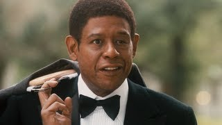 The Butler Trailer 2013 Oprah&Forest Whitaker Movie - Official [HD]