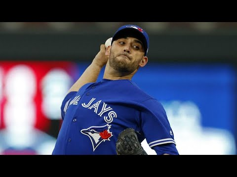 Video: Tim and Sid: Estrada deal is money well spent by the Blue Jays